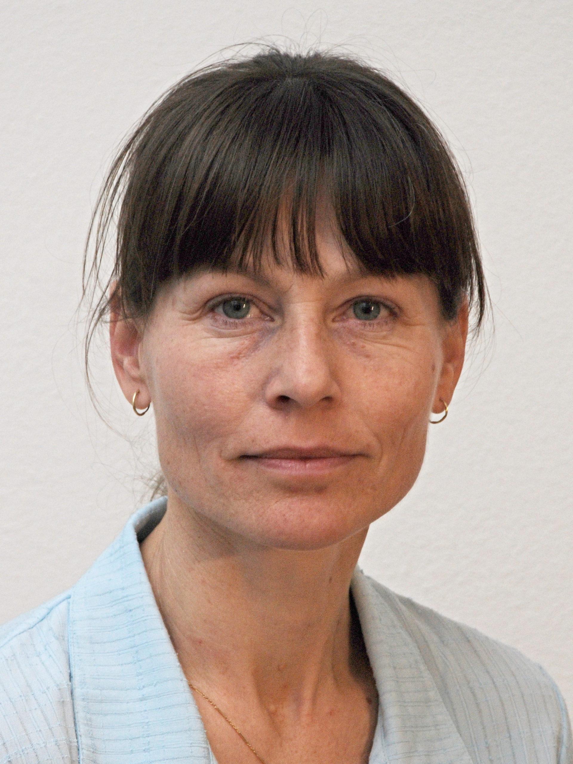 Alice Kortusová