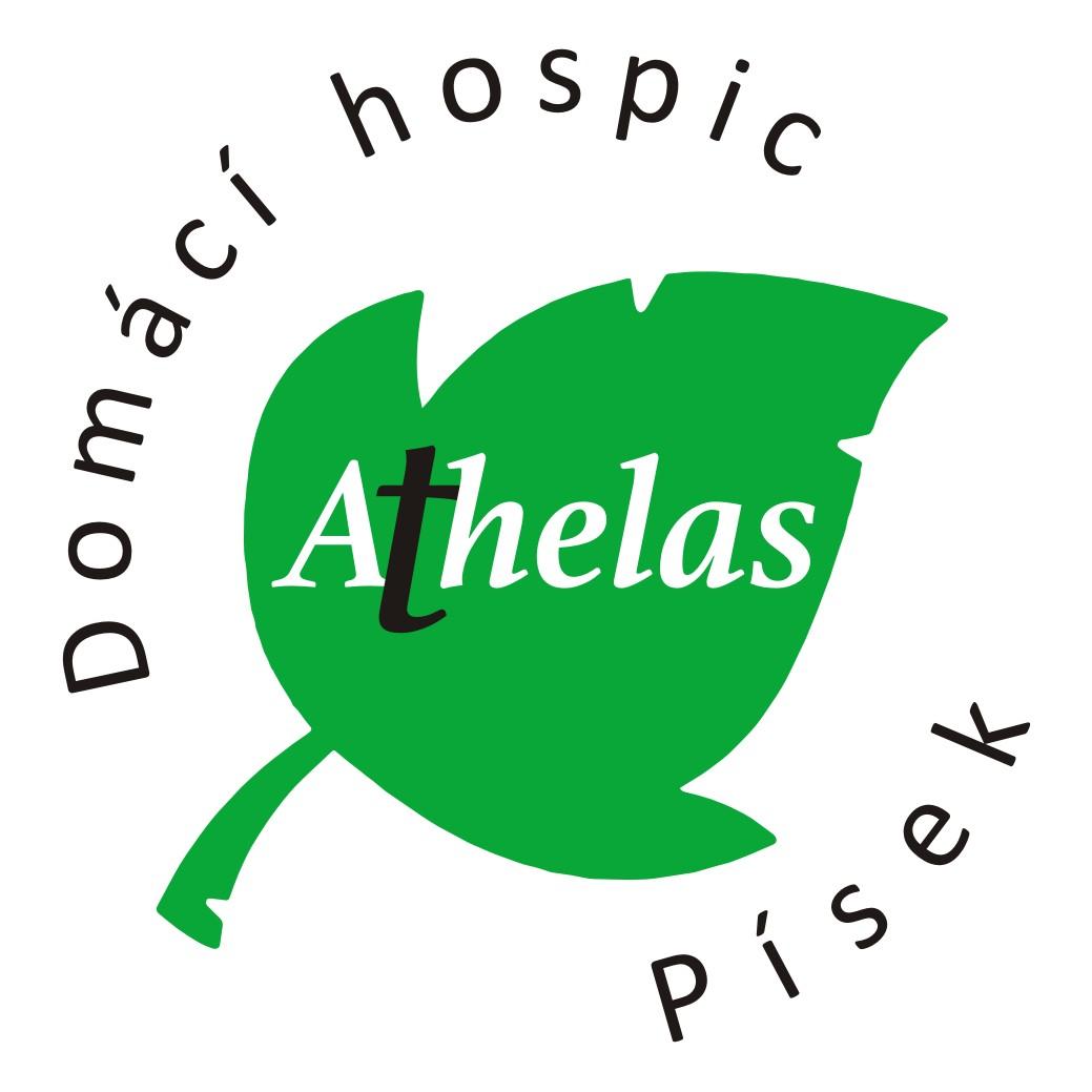 Hospic Athelas