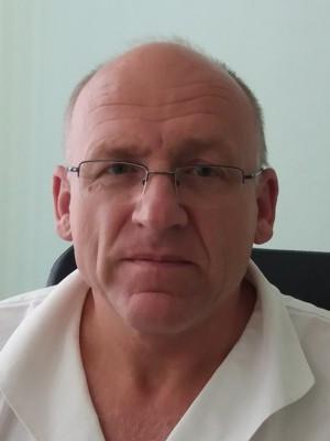 MUDr. Jan Kvasnička