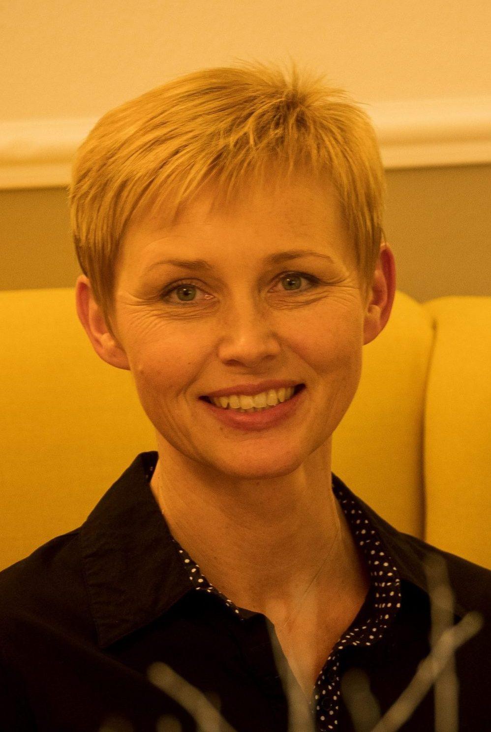 Iva Lednická